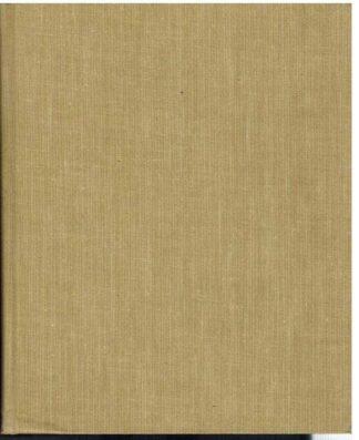 Portada COMPLETE BOOK OF HOME IMPROVEMENT - DARREL AND FRANCES HUFF - POPULAR SCIENCE PUBLISHING COMPANY