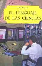 Portada EL LENGUAJE DE LAS CIENCIAS - LUKA BRAJNOVIC - SALVAT
