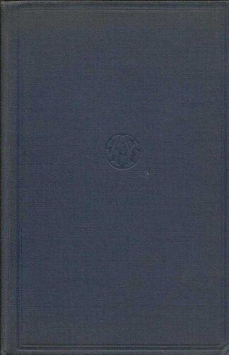 Portada VACUUM MANIPULATION OF VOLATILE COMPOUNDS - ROBERT THOMAS SANDERSON - JOHN WILEY SONS