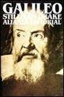Portada GALILEO - STILLMAN DRAKE - ALIANZA