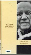 Portada PABLO PICASSO - EUGENIO D ORS - ABC