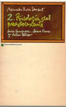 Portada PSICOLOGIA DEL PRE-ADOLESCENTE - L.FERNANDES-J.FUNES.-A.PELLICER - NUESTRA CULTURA