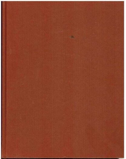 Portada SOTHEBY S  ART AT AUCTION 1990-91 - VARIOS AUTORES - SOTHERY`S