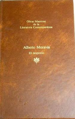 Portada DICCIONARIO BASICO ESPAÑOL-FRANCES(LIBSA) -  - LIBSA