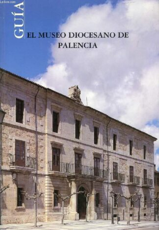 Portada Colección Novela y Ocio - MAUPASSANT, GUY - SALVAT